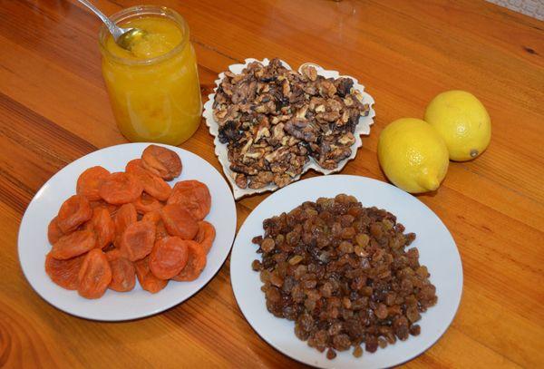 донниковый мед при диабете