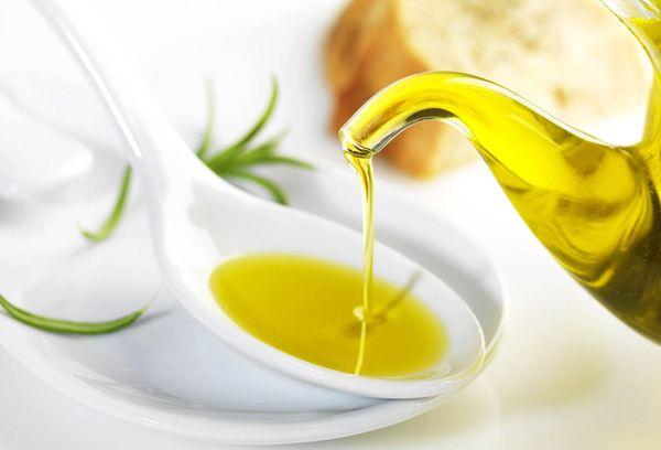 Масло сафлоровое – польза и вред, виды и особенности приема
