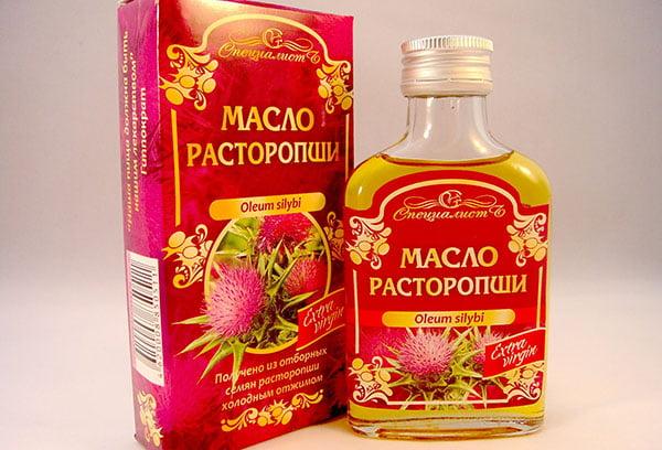масло лаванды для тела свойства и