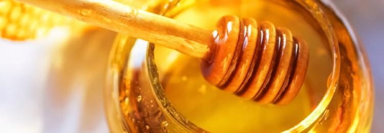 Какой мед самый полезный