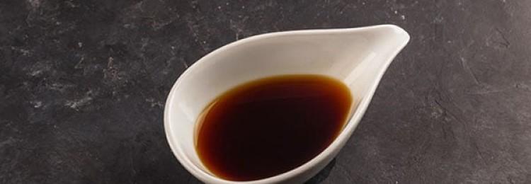 Польза и вред соевого соуса