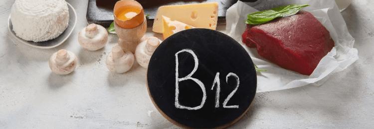В каких продуктах больше всего витамина В12: отдаляем болезнь Альцгеймера и повышаем работоспособность мозга
