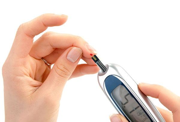 Инсулиновая проба при диабете