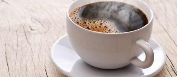 Напиток кофейный растворимый