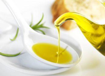 Масло сафлоровое