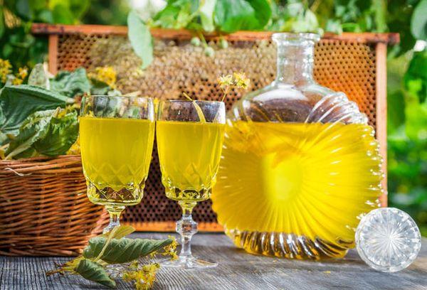 Медовуха – польза и вред для организма алкогольного напитка