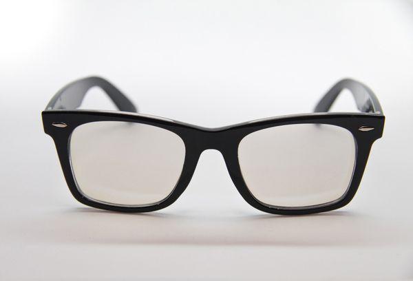 специальные очки для работы за компьютером