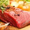 Конское мясо