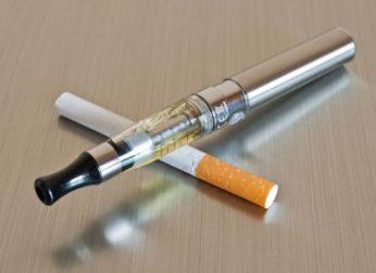 Чем вреден никотин