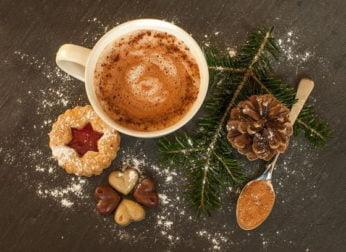 Польза и вред какао